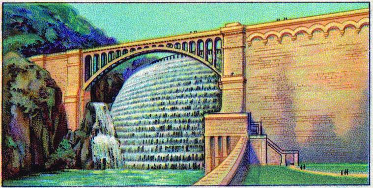 Croton_dam