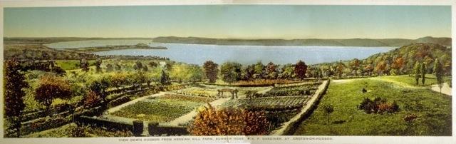 Hessian_hills_postcard