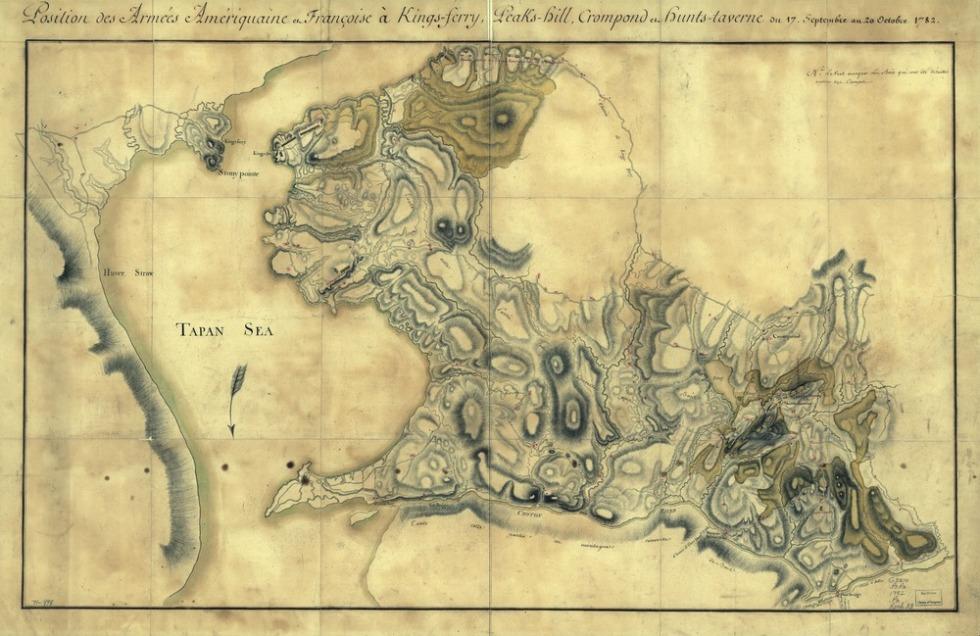 Rochambeau_1782_ar121900