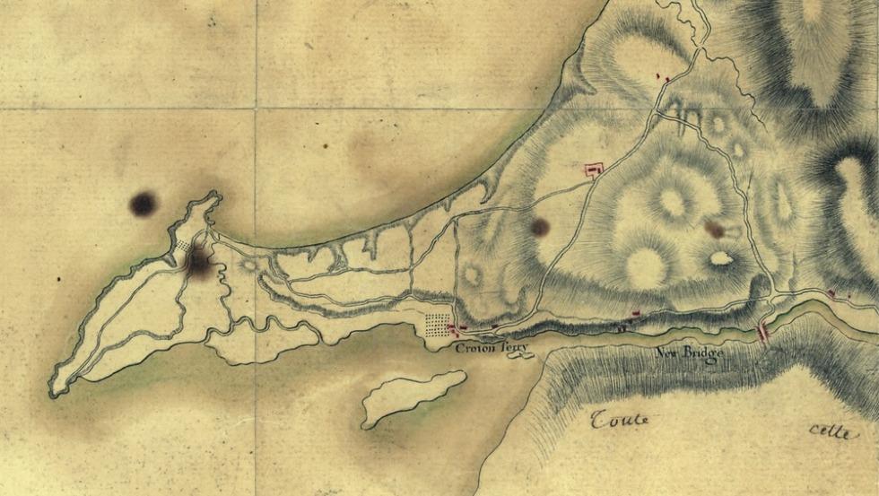 Rochambeau_1782_detail_1