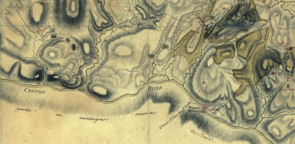 Rochambeau_1782_detail_2