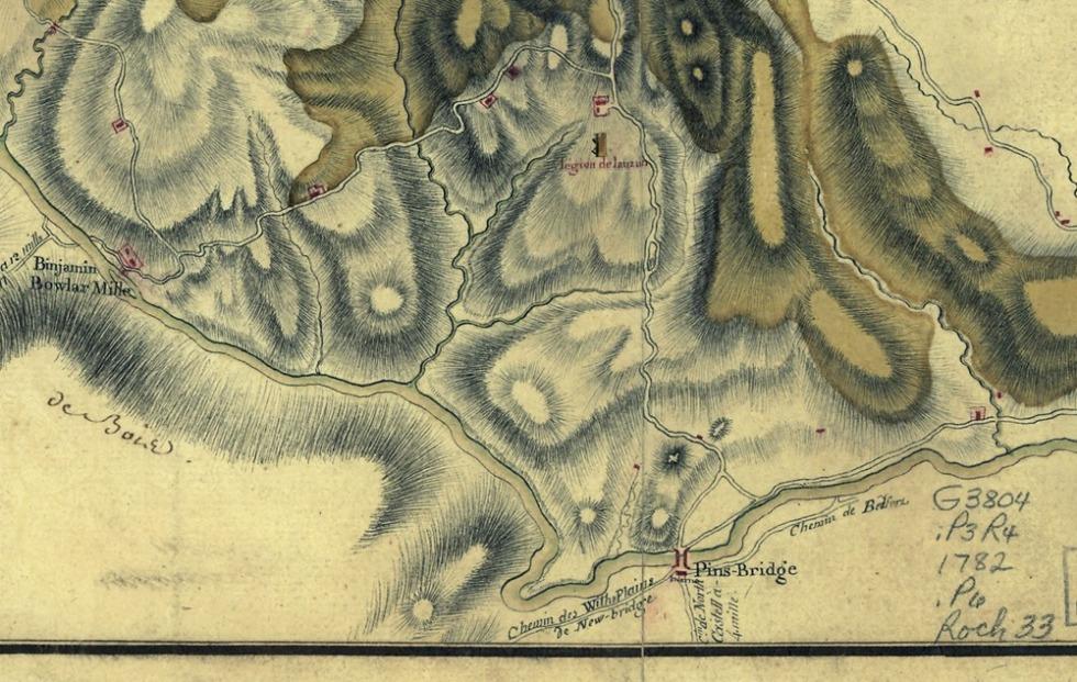 Rochambeau_1782_detail_3