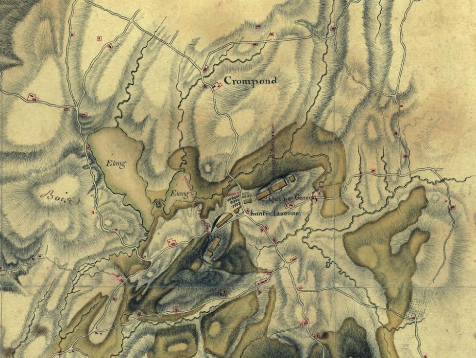 Rochambeau_1782_detail_4