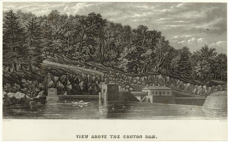 View_above_the_croton_dam