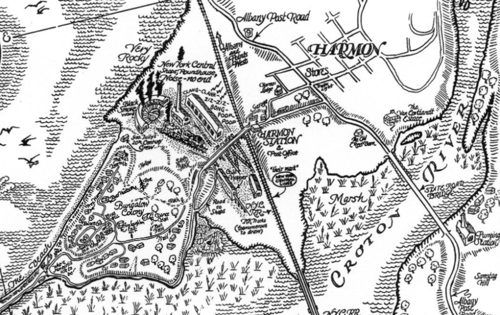 Croton-point-map-detail1