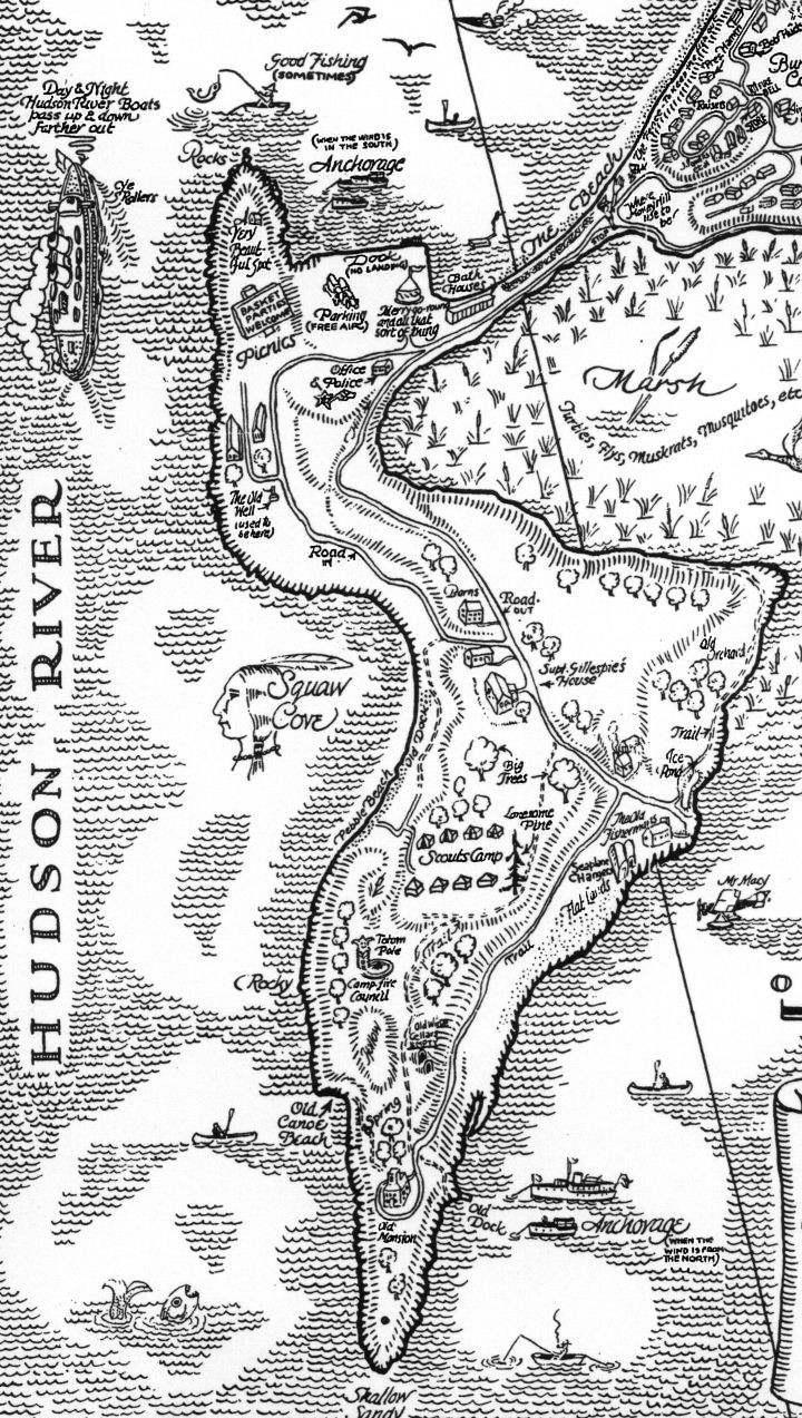 Croton-point-map-detail2