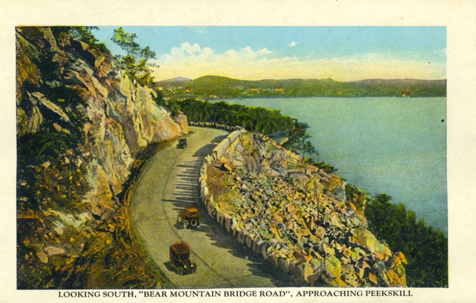 Bmb-road_looking_to_peekskill