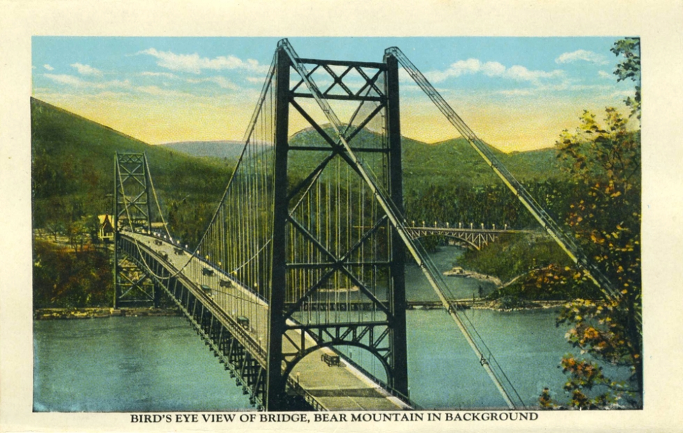 Bmb-vire_of_bridge_looking_west