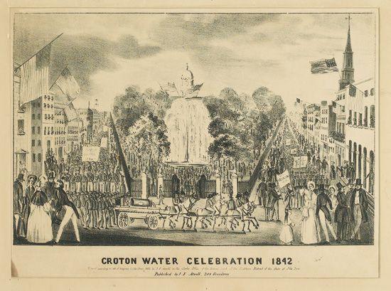 Croton-water657732