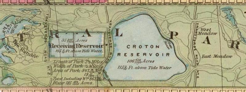 Croton_reservoir