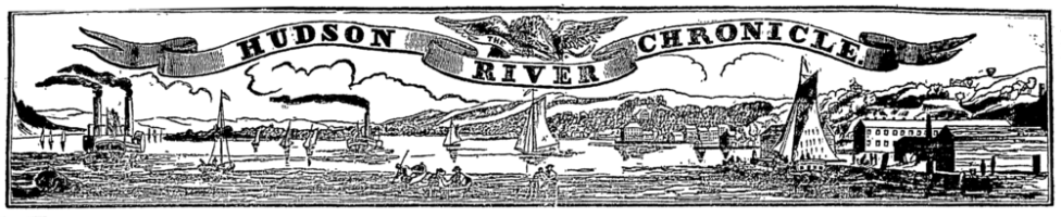 Hudson_river_chronicle