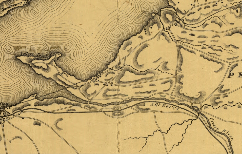 Hudson_river_rr_map_detail