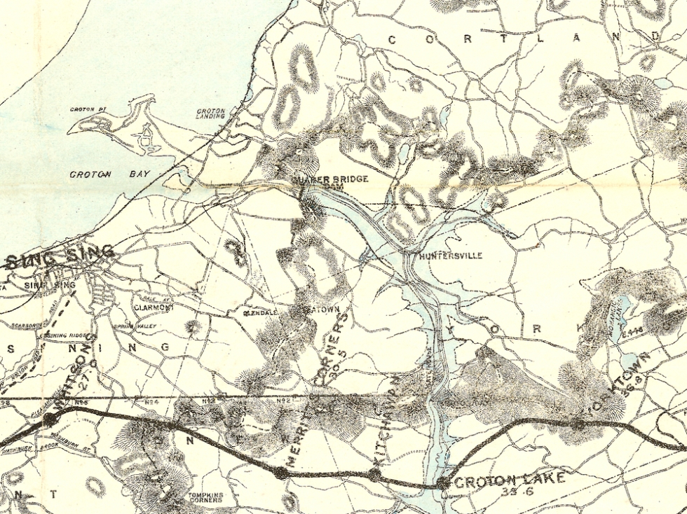 Ny_transit_map-1890s-detail
