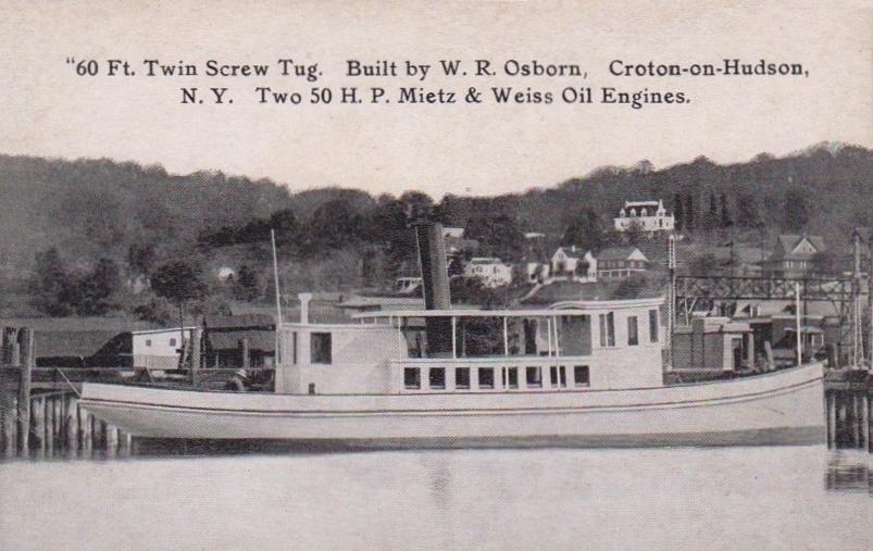 Osborn_boat