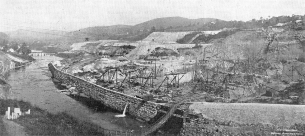 New_croton_dam_construction_photo