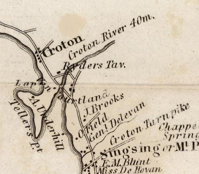 Kirkum-1848-detail-croton