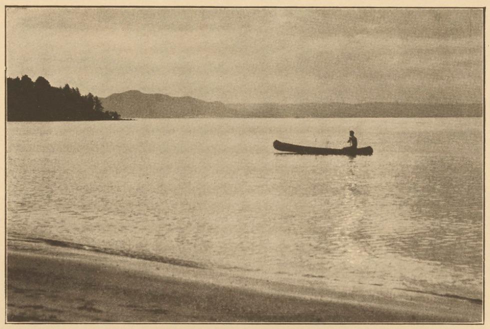 Croton-point-1924-01