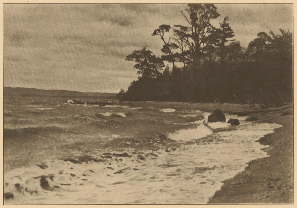 Croton-point-1924-02