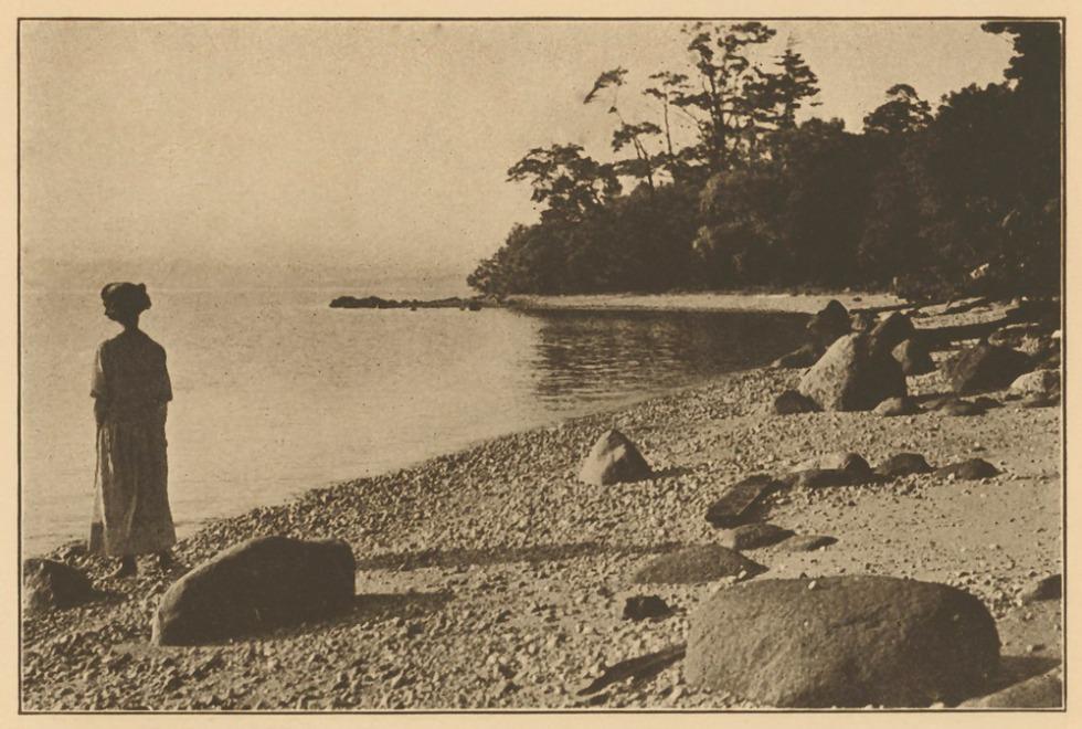 Croton-point-1924-03