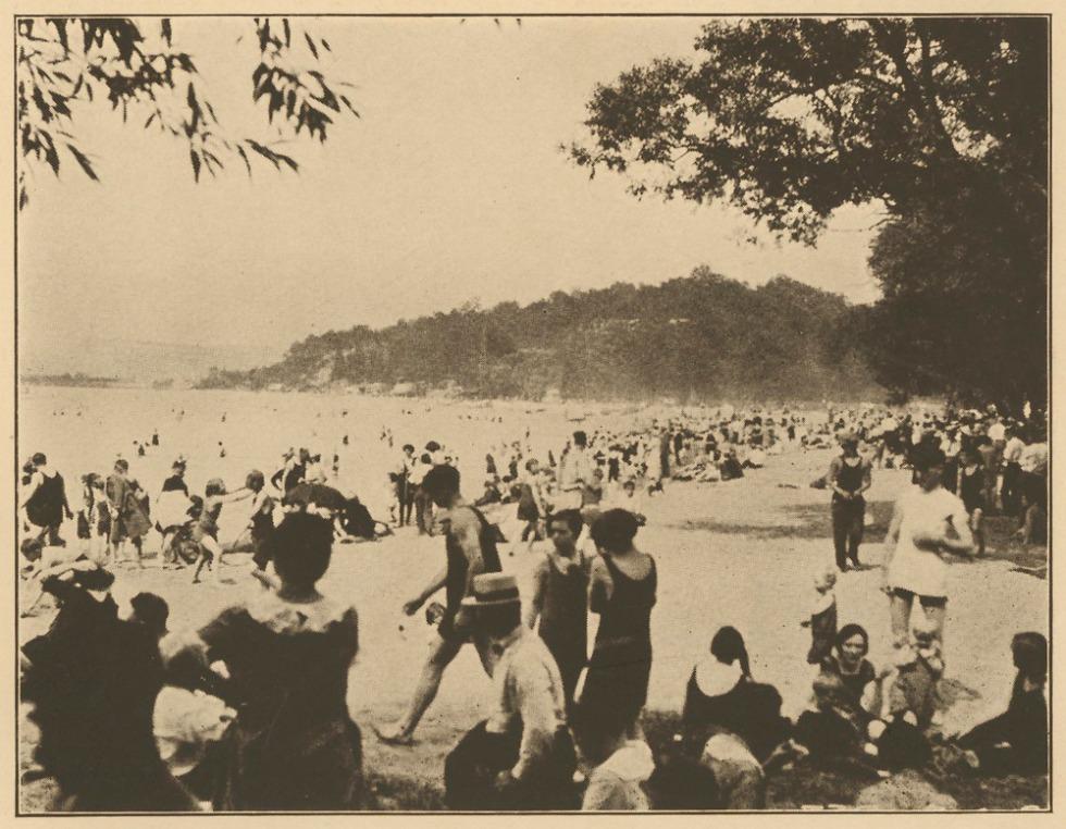 Croton-point-1924-04