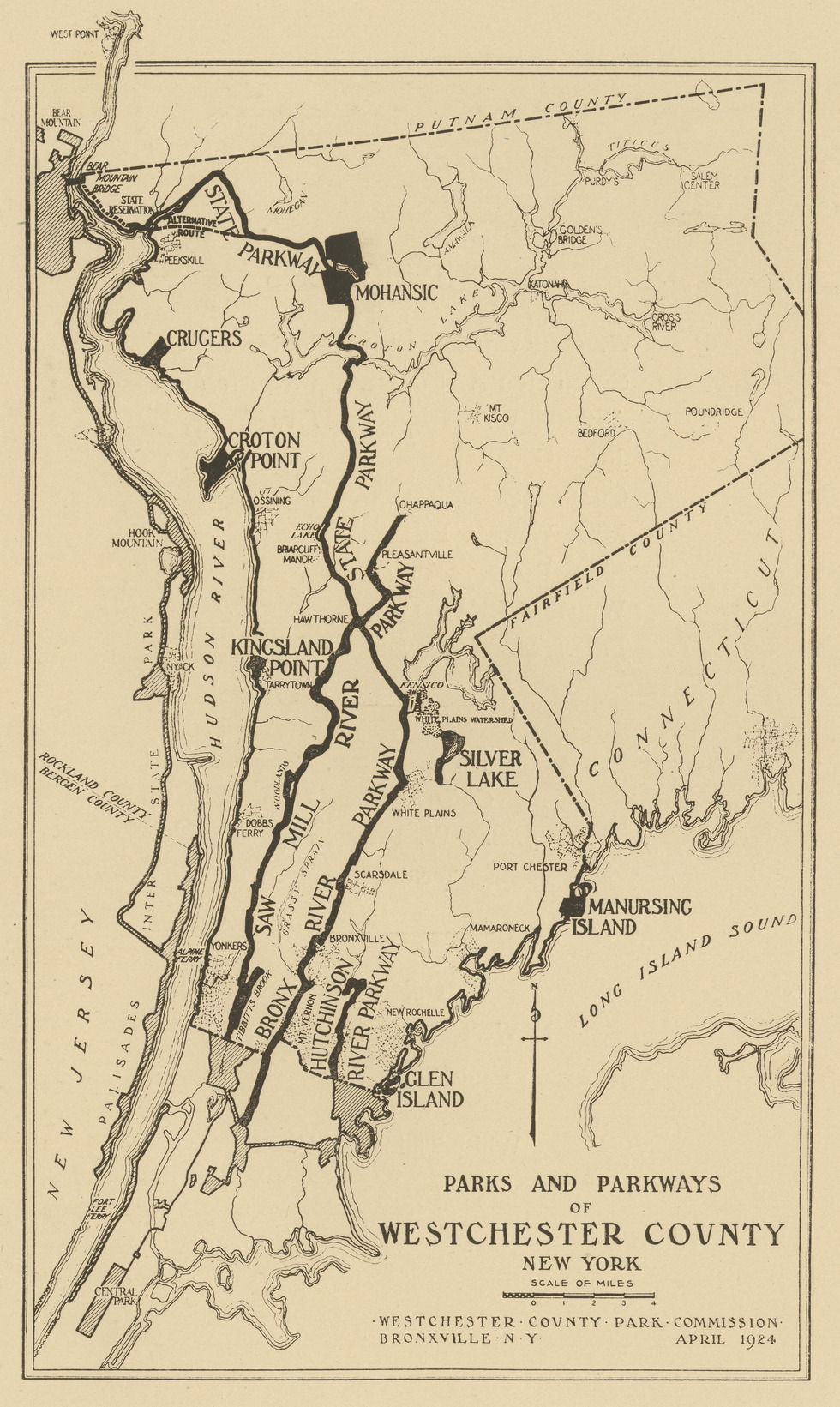 Westchester-parks-map-1924