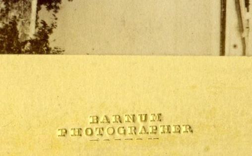 Croton-reservoir-ebay-imprint