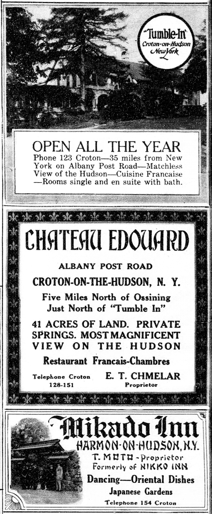 Croton-Hotel-Ads