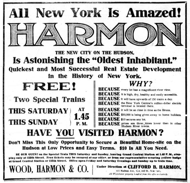 Evening-World-5-24-1907