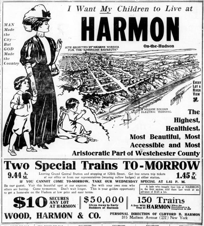 Evening-World-6-22-1907