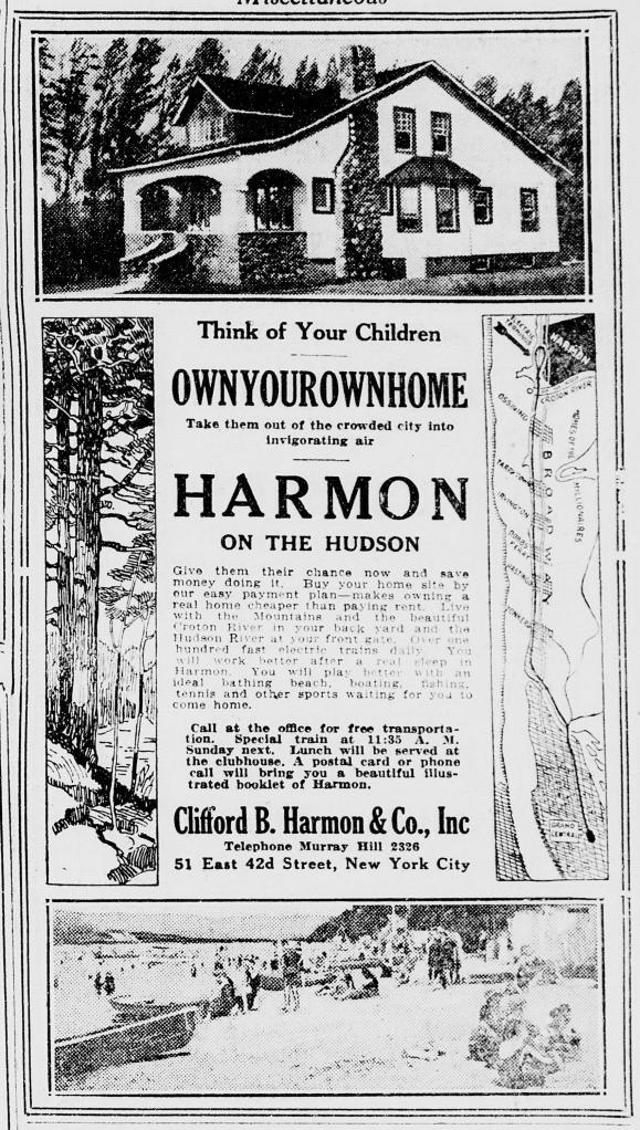 NYTribune-4-17-1921