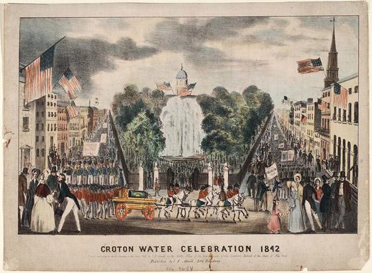 Croton-Water-2003-24745