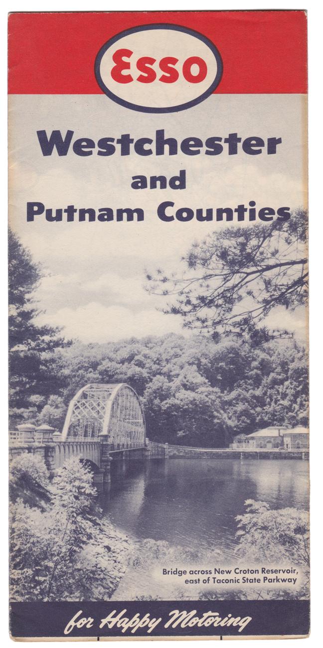 Esso-Map-Cover-1950
