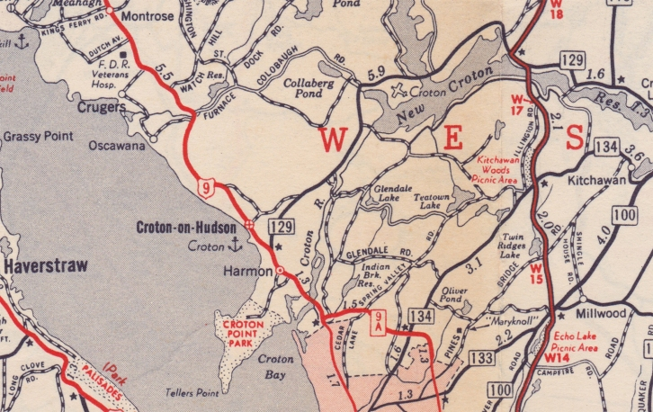 Esso-Map-Detail-1950