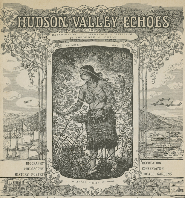 HVEchoes_1_p1-detail
