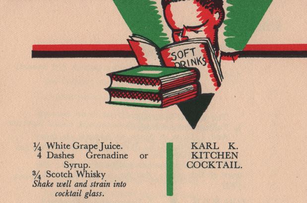 karl kitchen drink in savoy book-619px