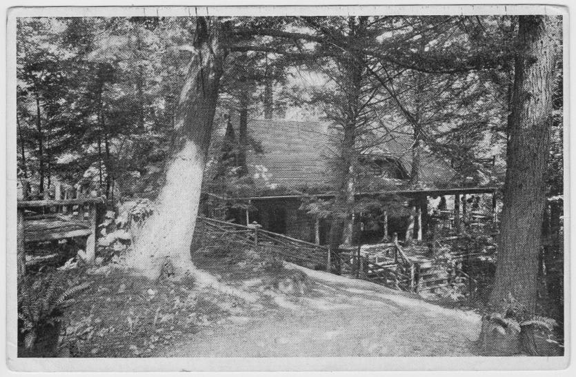 nikko-inn-postcard-front
