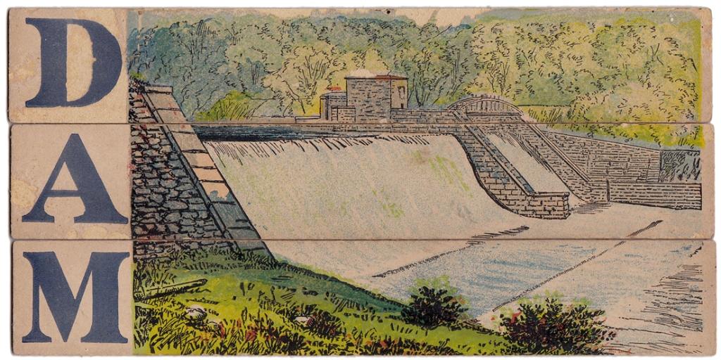 Puzzle Dam_150px