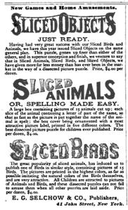 November 1877 ad