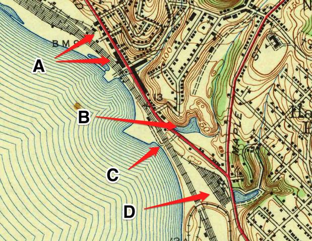 USGS-topo-1943-detail-1