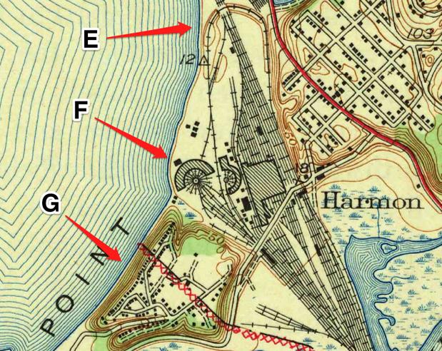 USGS-topo-1943-detail-2