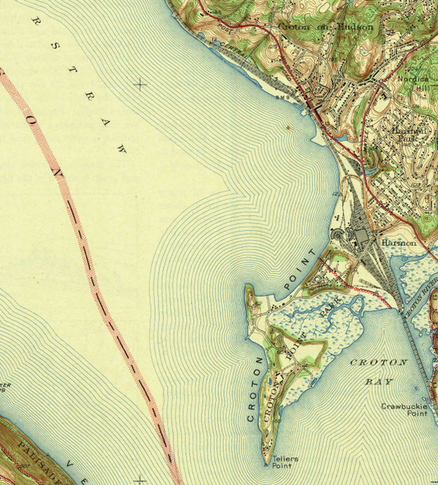 USGS-topo-1943
