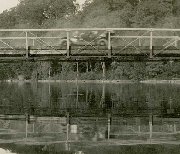 Van Cortlandt Bridge 1912 WCHS-M-277_detail_619px