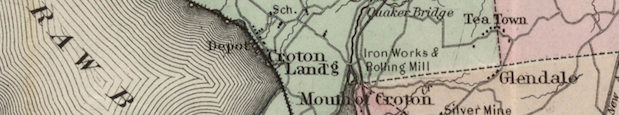 map-page-banner