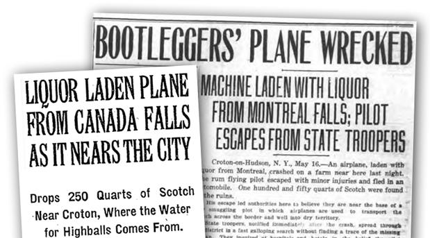 Rum-Plane-Headlines