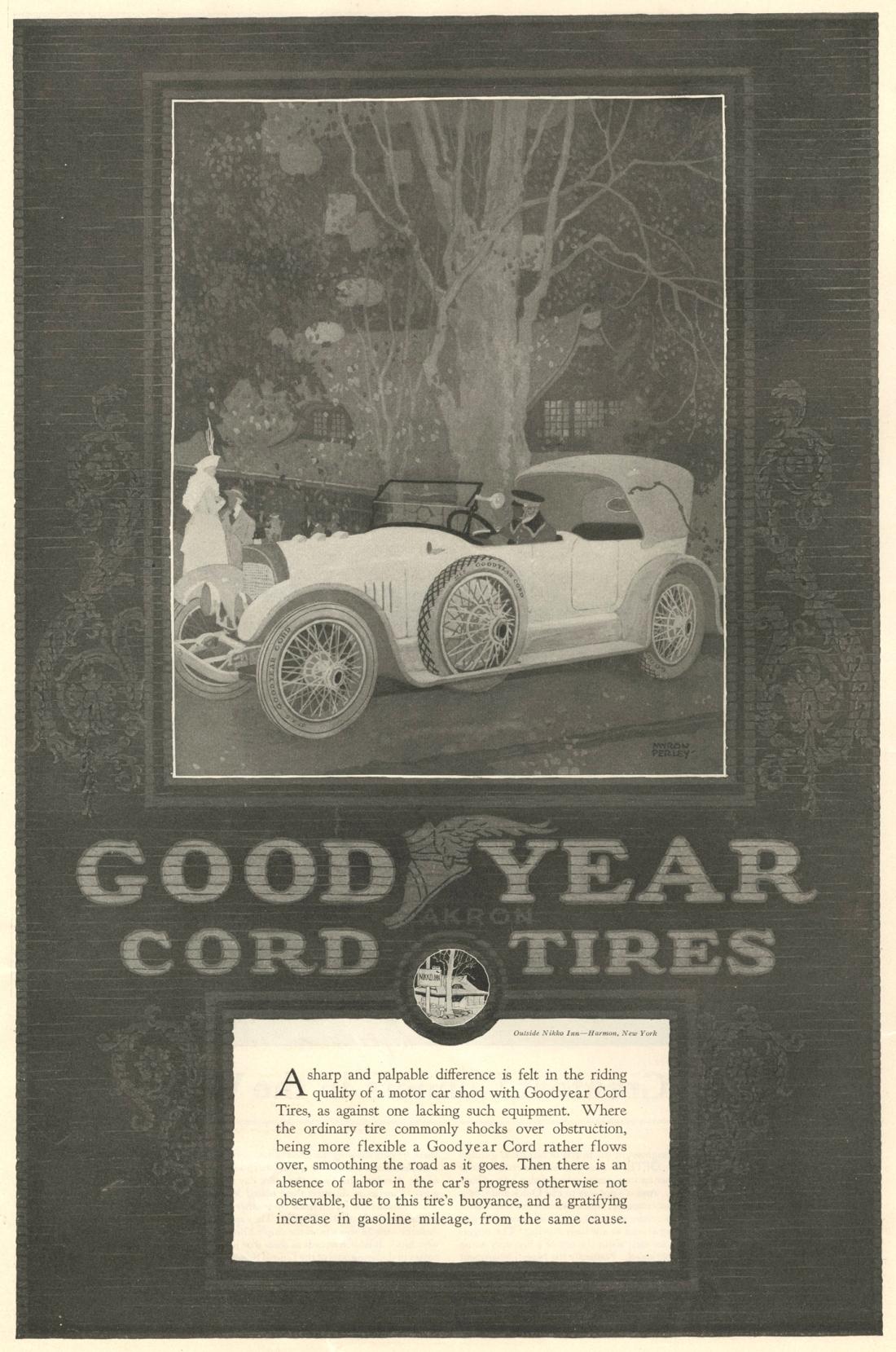 Goodyear-Nikko-Ad-1917_72dpi