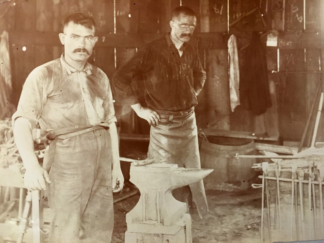 blacksmiths-at-croton-dam-ossining-historical-society_26875196080_o