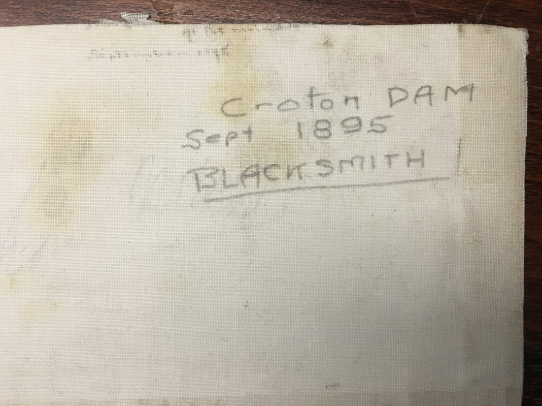 blacksmiths-at-croton-dam-ossining-historical-society_27116231136_o