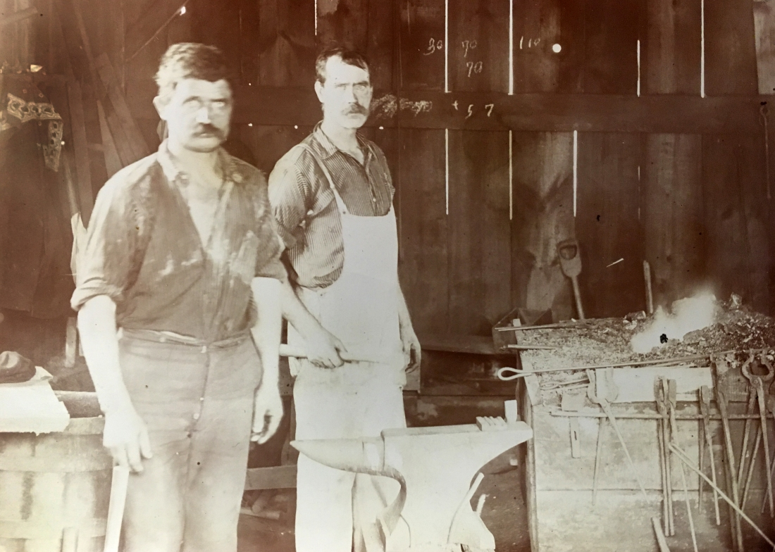 blacksmiths-at-croton-dam-ossining-historical-society_27149426205_o
