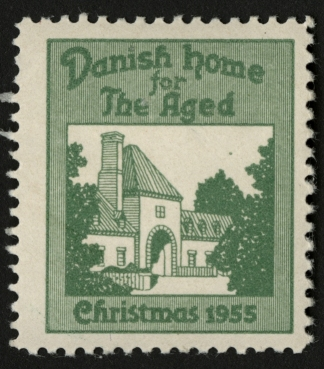 danish-home-xmas-seals-010