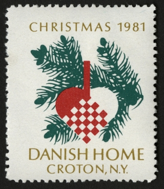danish-home-xmas-seals-012